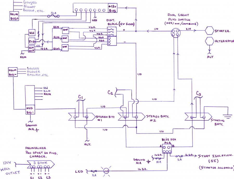 thomas wiring diagrams with Ski Supreme Boat Wiring Diagram on Que Son Los Rayos furthermore Nissan Altima Oil Cooler Location also Wiring Diagram For Gooseneck also 92 Jeep Steering Wiring Diagram in addition W211 Wiring Diagram.