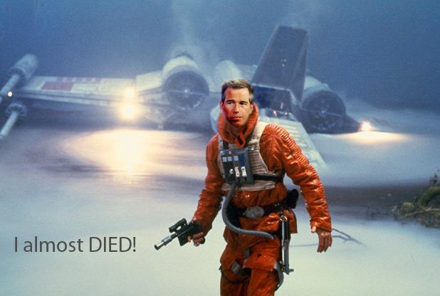 Name:  618_movies_star_wars_luke_lands.jpg Views: 4577 Size:  140.8 KB