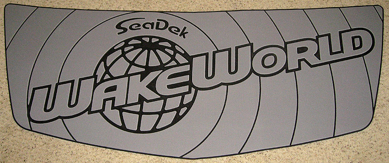 Name:  Forum-SeaDek.jpg Views: 4225 Size:  121.8 KB