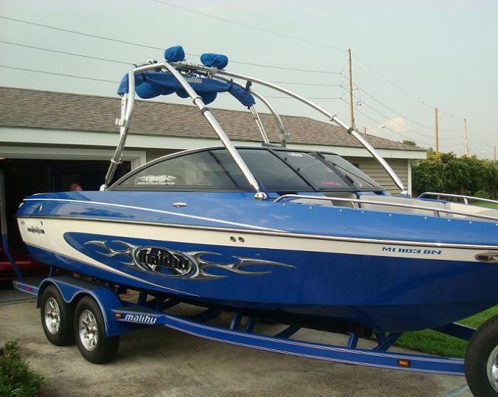 Name:  Boat 1.jpg Views: 7819 Size:  60.5 KB