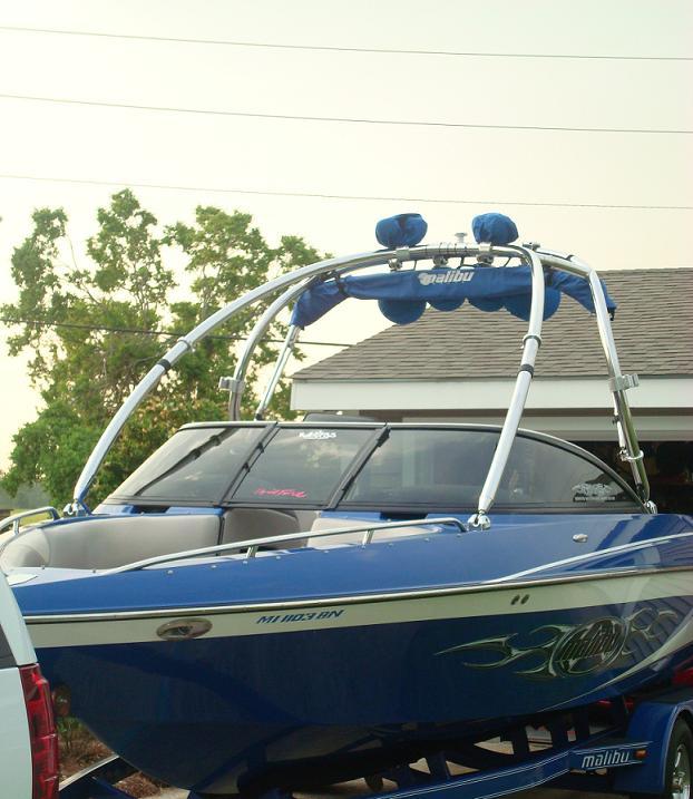 Name:  boat 2.jpg Views: 7851 Size:  85.6 KB