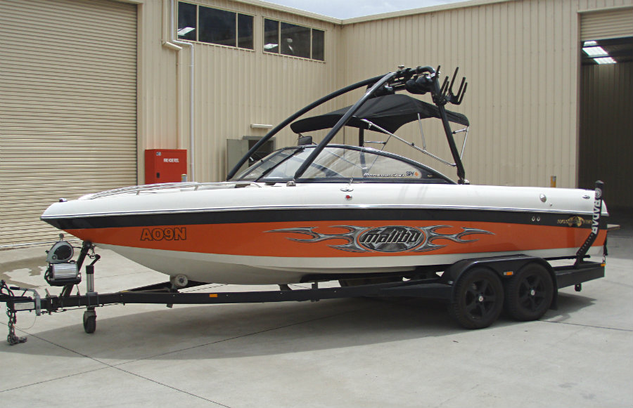 Name:  Malibu-2004-Wakesetter-VLX-154.jpg
