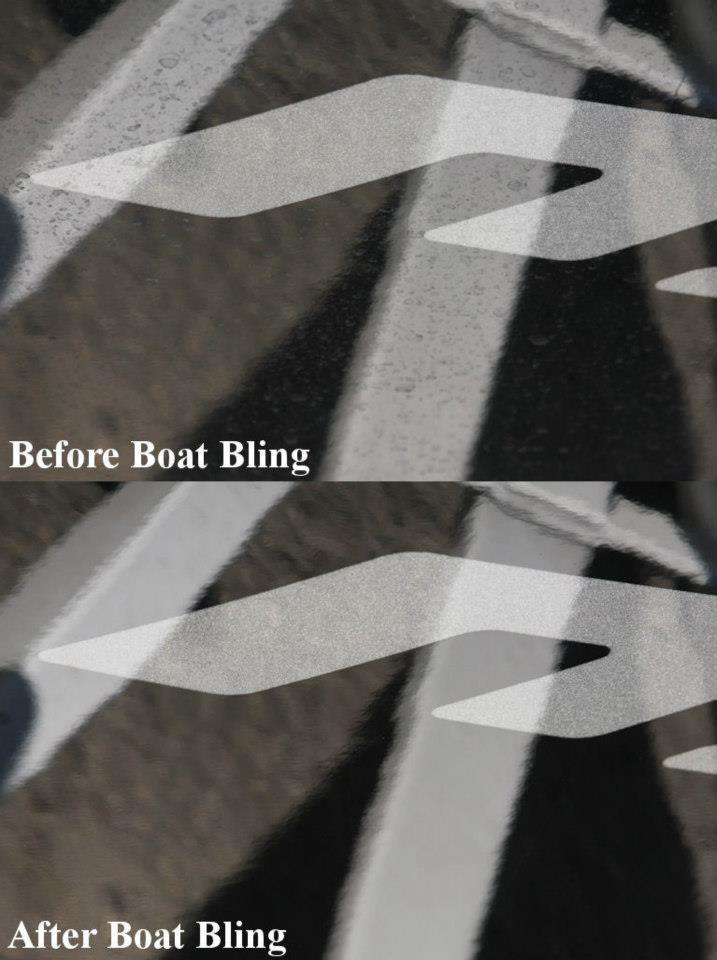 Name:  Boat Bling.jpg Views: 5059 Size:  68.7 KB