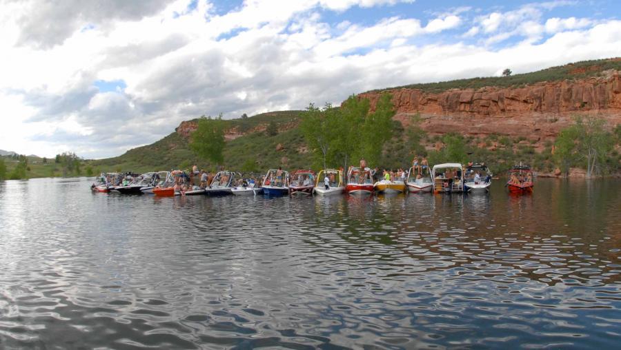 Name:  Boats.jpg Views: 769 Size:  76.1 KB