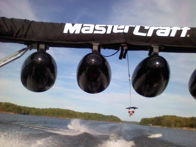 Name:  mastercraft.JPG