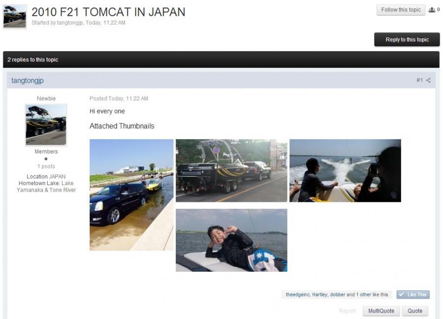 Name:  Japan.jpg Views: 692 Size:  54.0 KB