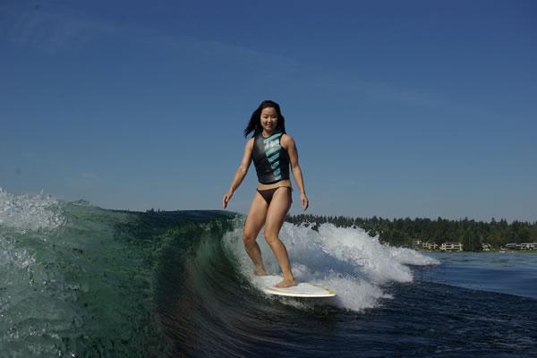 Name:  SURF WAKE.jpg Views: 3210 Size:  29.5 KB