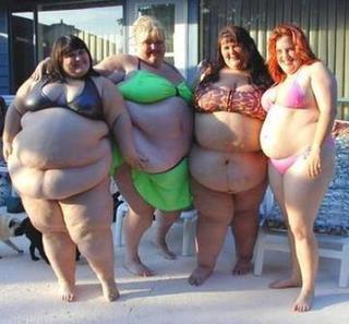 Name:  fat-girls-in-bikinis.jpg Views: 1881 Size:  18.5 KB