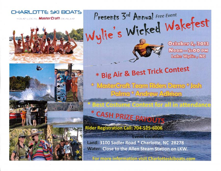 Name:  Wylies Wicked Flyer JPeg.jpg