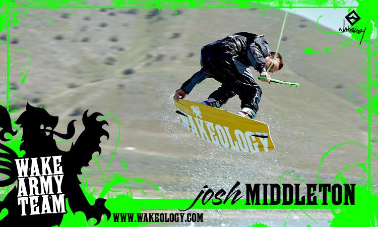 Name:  Middleton_Card3.jpg Views: 539 Size:  101.0 KB