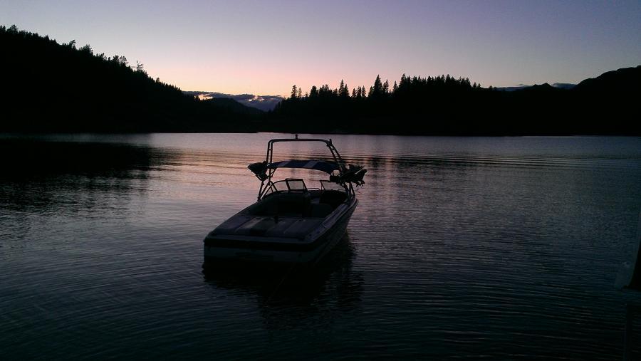 Name:  sunset.jpg Views: 2413 Size:  48.2 KB