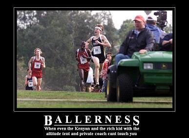 Name:  Baller.JPG Views: 3705 Size:  56.4 KB