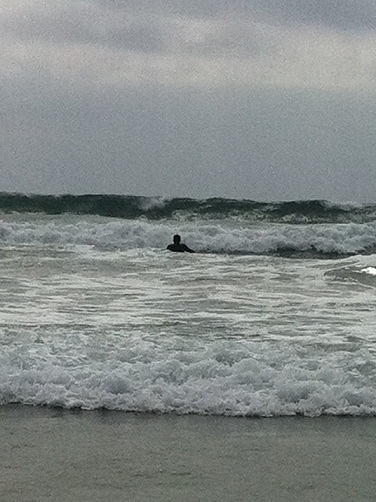 Name:  Surf set!.jpg Views: 668 Size:  76.9 KB