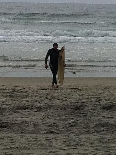 Name:  Surf set1!.jpg Views: 674 Size:  80.7 KB