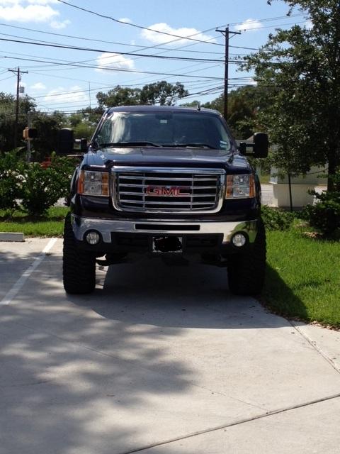 Name:  Truck.jpg Views: 4505 Size:  135.5 KB