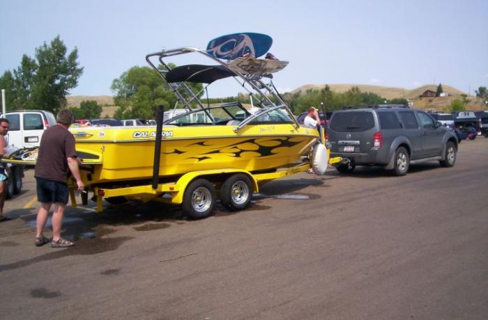 Name:  wakeboarding 021.jpg Views: 8239 Size:  43.2 KB