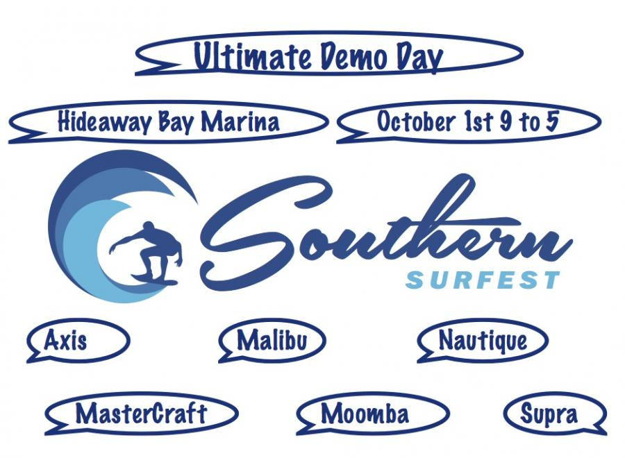 Name:  Southern Surfest Ultimate Demo Logo.jpg