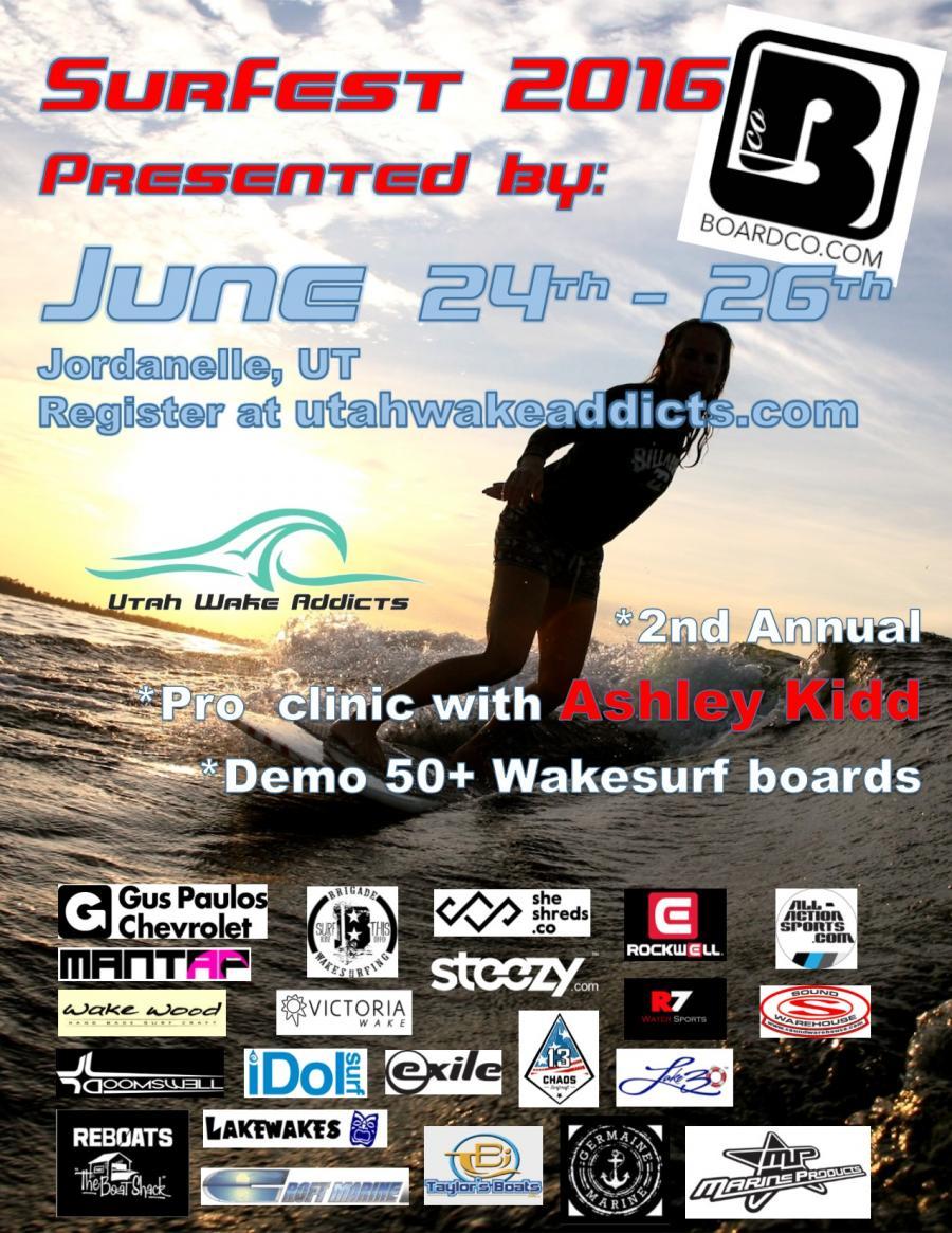 Name:  Surfest 2016 Flyer.jpg Views: 262 Size:  192.7 KB