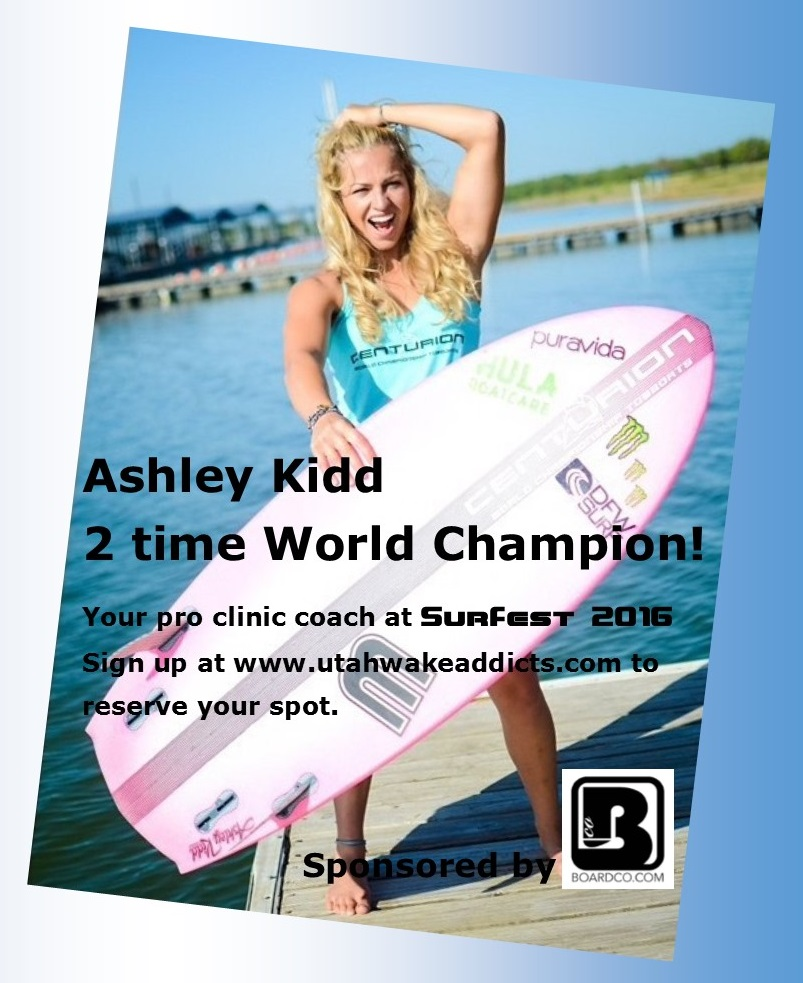 Name:  Ashley Kidd Pro Clinic color.jpg Views: 281 Size:  190.5 KB