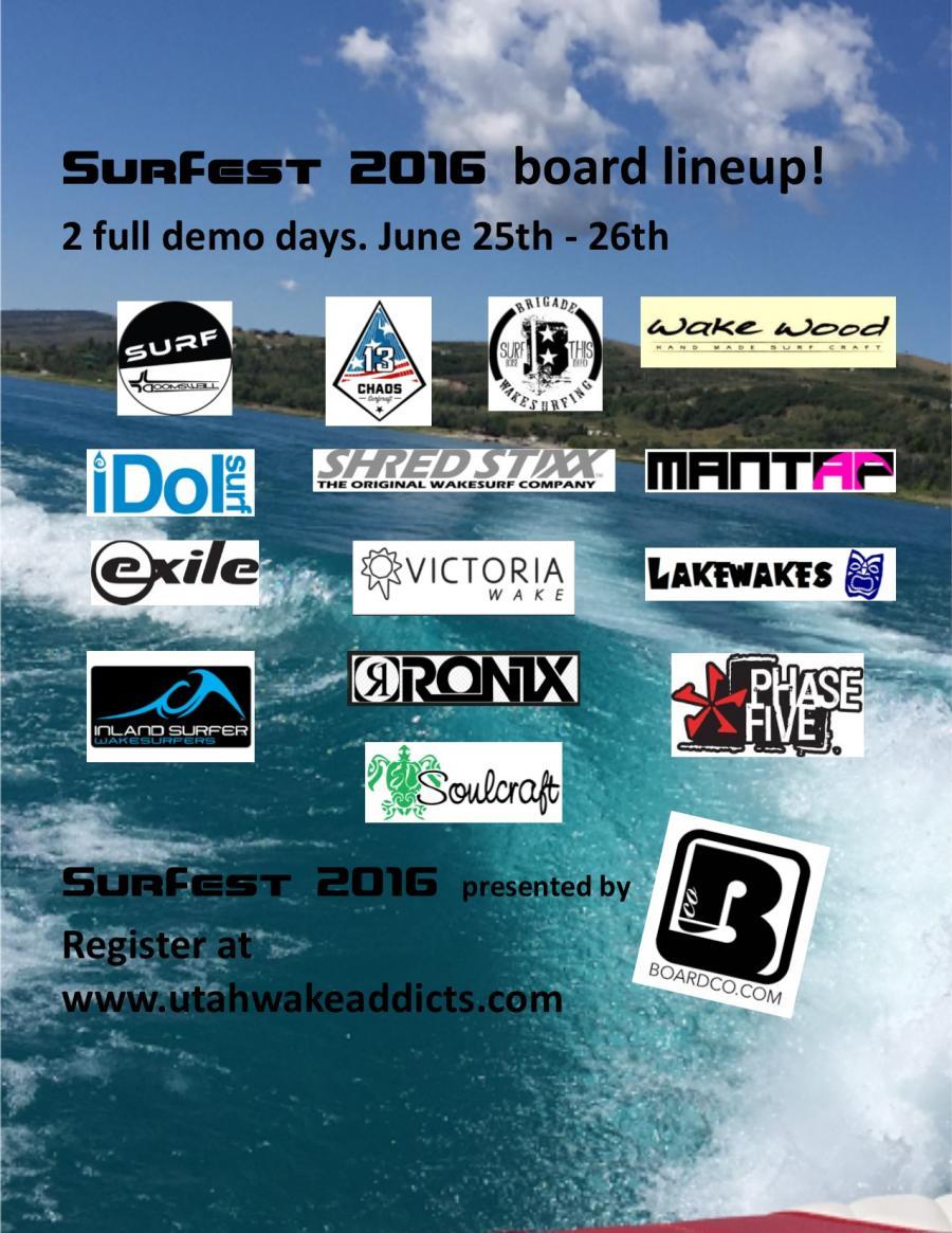 Name:  board lineup.jpg Views: 249 Size:  150.2 KB
