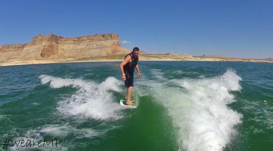 Name:  Surf.jpg Views: 1542 Size:  52.7 KB