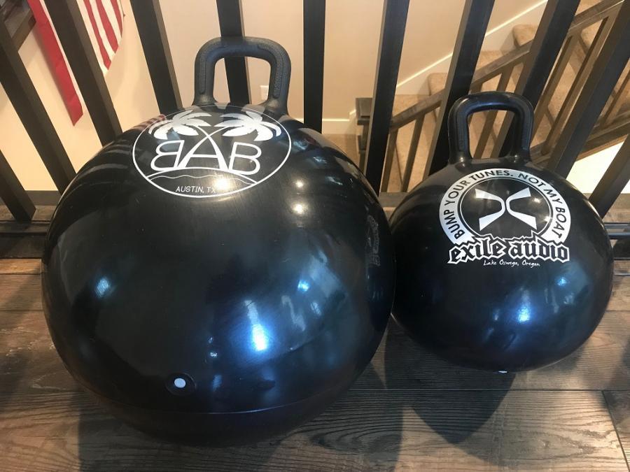 Name:  Balls.jpg Views: 567 Size:  79.6 KB