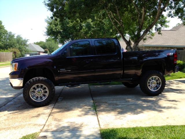 Name:  truck12.jpg Views: 9930 Size:  163.7 KB