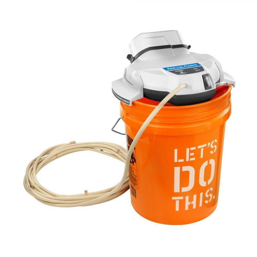 Name:  bucket mister ebay.jpg Views: 475 Size:  46.7 KB