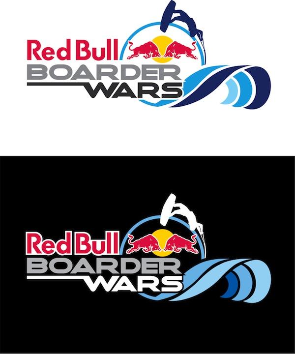 Name:  boarder_wars_F2_RGB.jpg Views: 572 Size:  80.5 KB