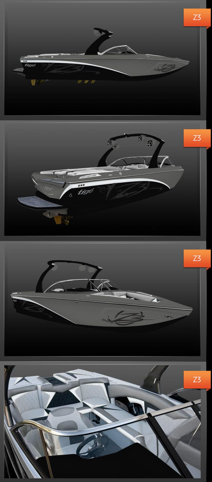 Name:  BoatDesigner.jpg Views: 1120 Size:  101.8 KB