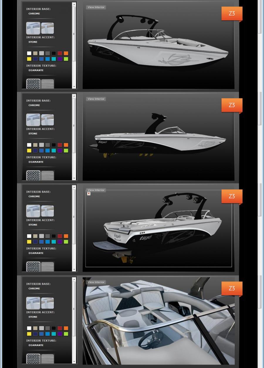 Name:  WakeWorldZ3.jpg Views: 635 Size:  126.8 KB