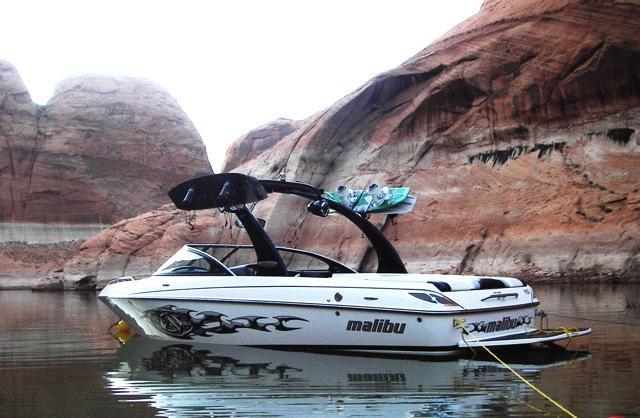 Name:  boat.jpg Views: 4628 Size:  53.8 KB
