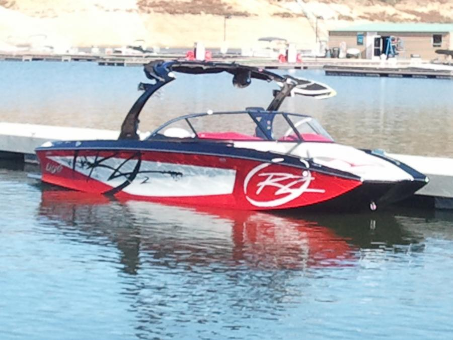 Name:  RZ 2 on the water.jpg Views: 1139 Size:  72.9 KB