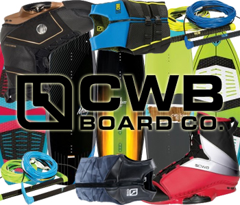 CWB Ride Co.