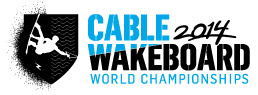 Cable Wakeboard World Championships