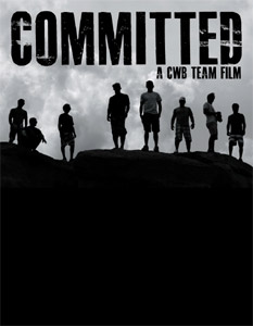 Committed - A CWB Team Film