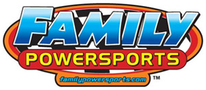 Family Powersports of Odessa