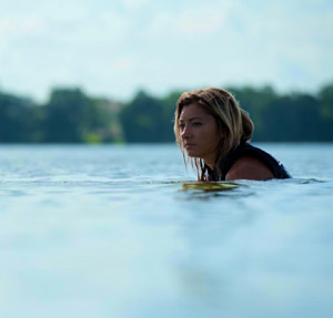 pro wakeboarder alexa score joins hdx hydration mix