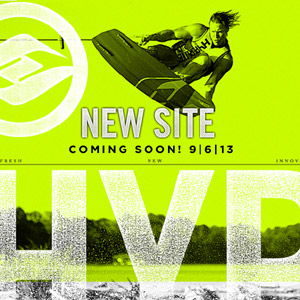 New Hyperlite Website