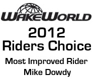 Mike Dowdy