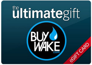 BuyWake.com eGift Card