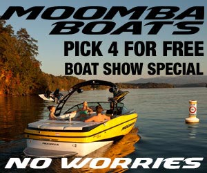 Moomba 4 For Free