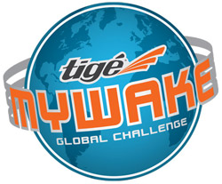 Tige My Wake Global Challenge