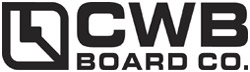 CWB Board Co.