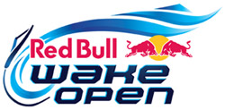 Red Bull Wake Open
