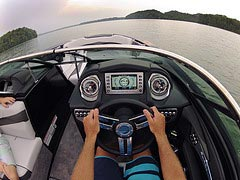 Supra Boats Elevate Your Expectations