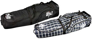 Liquid Force Bushwood Wakeboard Bag