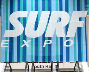 Surf Expo