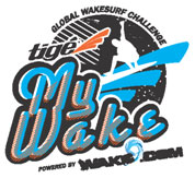 Global Wakesurf Challenge