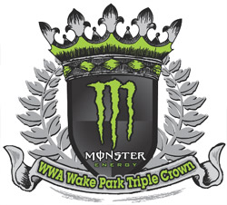 2014 Wake Park Triple Crown